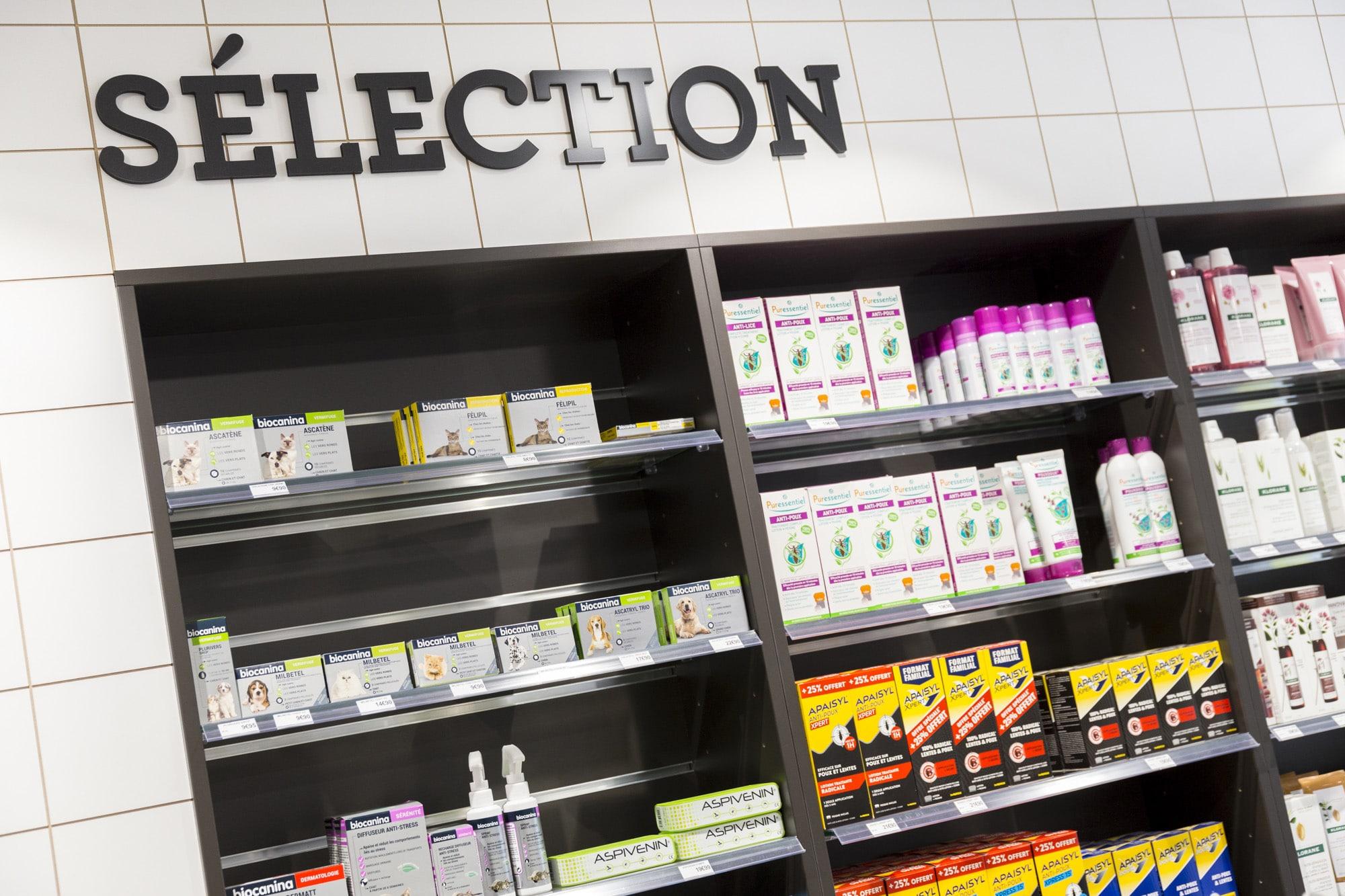 pharmacie de groisy