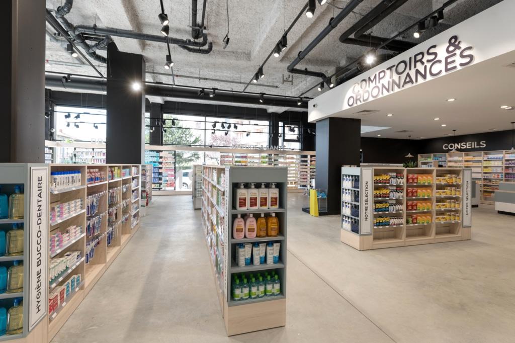 Cubik-Agenceur-Pharmacie-Licorne-Lyon8-23-1024×682