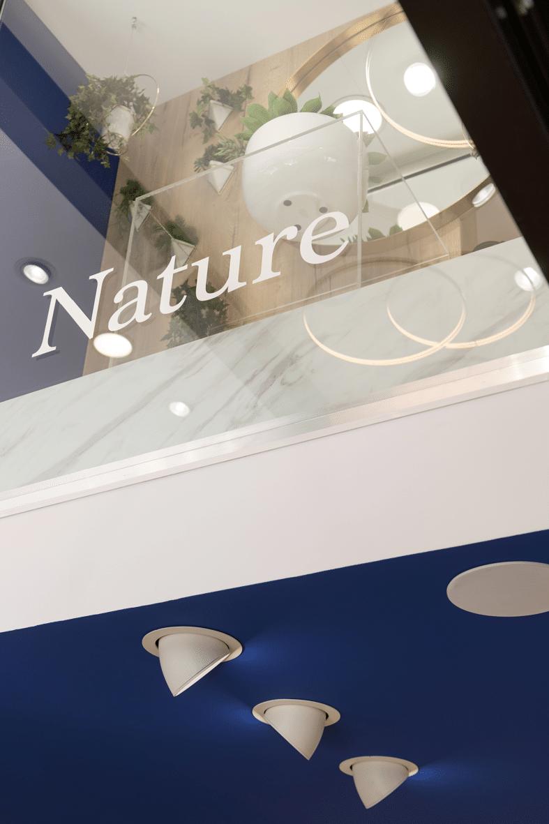 Cubik-Agenceur-Pharmacie-Republique-21