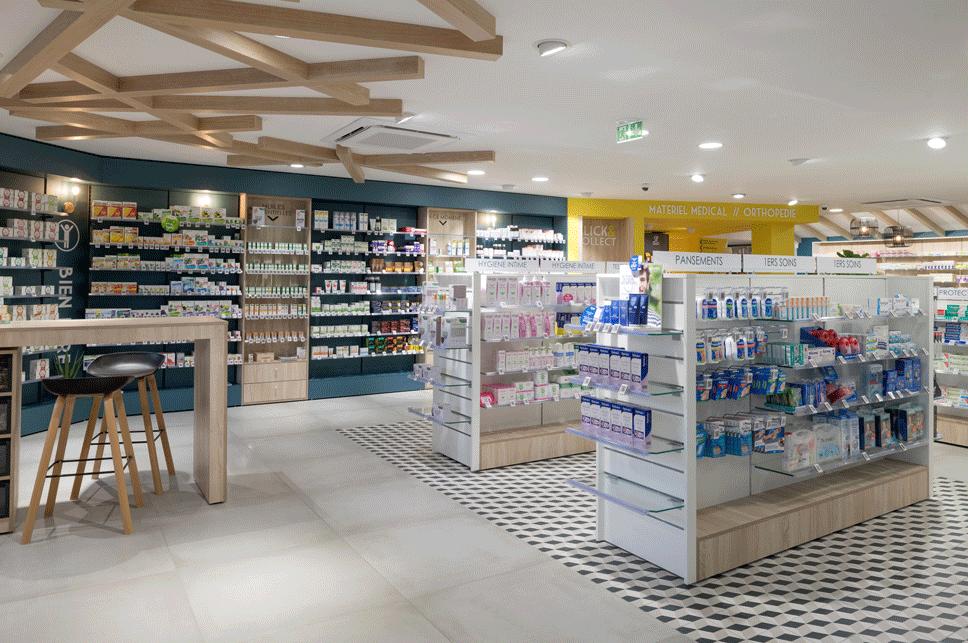 Cubik-Agenceur-Pharmacie-du-Village-03