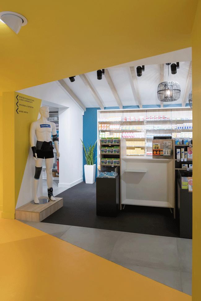 Cubik-Agenceur-Pharmacie-du-Village-38