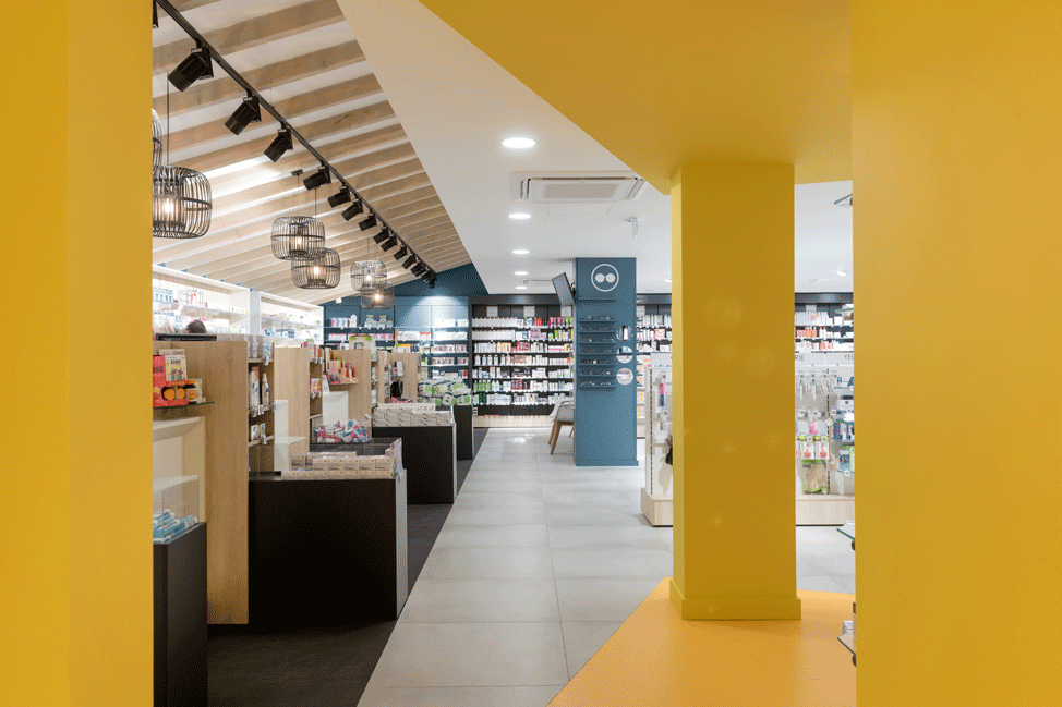 Cubik-Agenceur-Pharmacie-du-Village-48