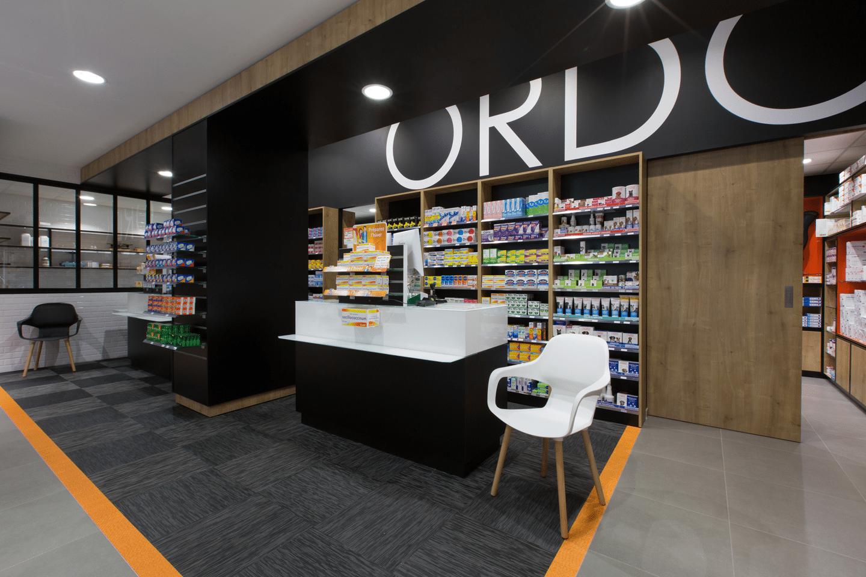 Pharmacie_du_jardin_Clermont-009