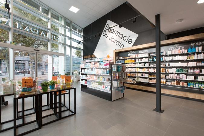 Pharmacie_du_jardin_Clermont-030
