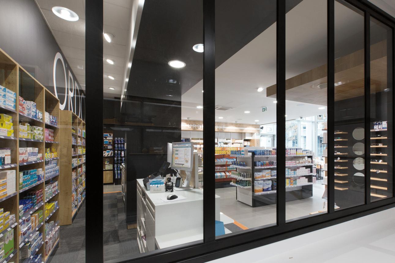 Pharmacie_du_jardin_Clermont-068