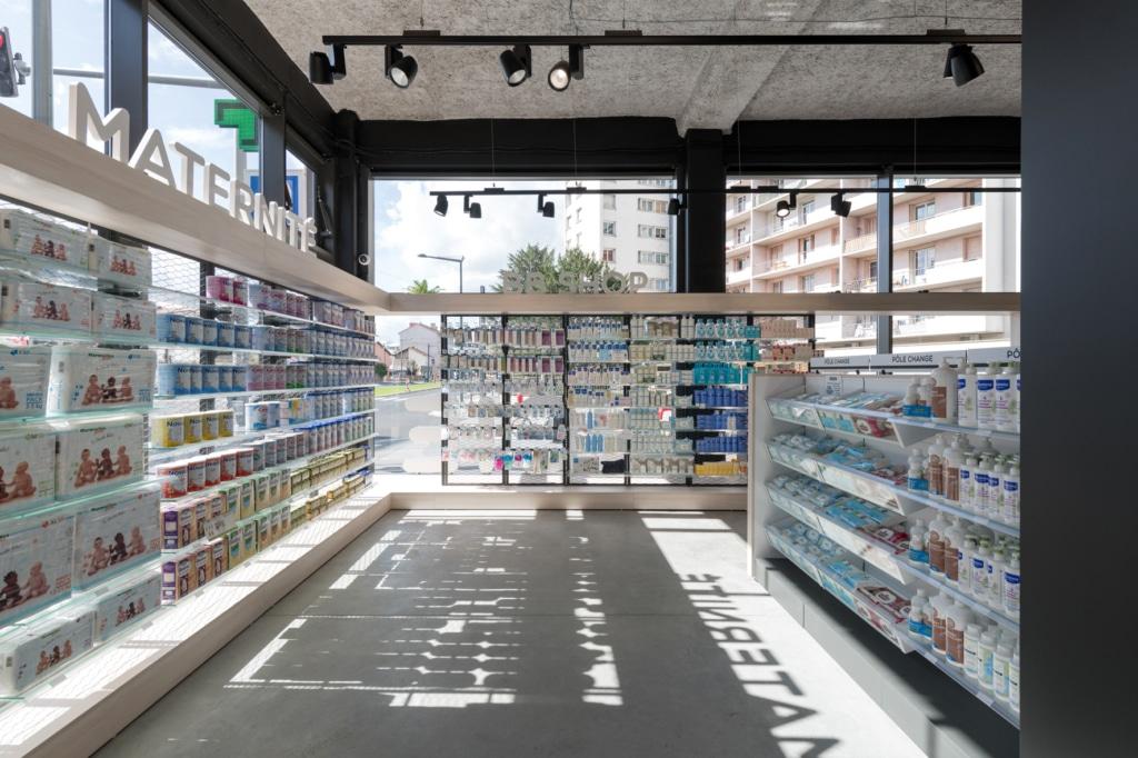 Cubik-Agenceur-Pharmacie-Licorne-Lyon8-27-1024×682