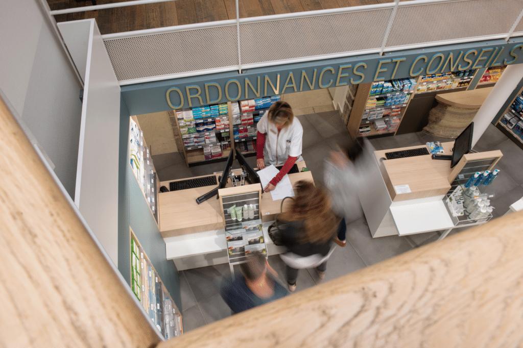 Cubik-Agenceur-Pharmacie-Madeleine-Beaune-31-1024×682