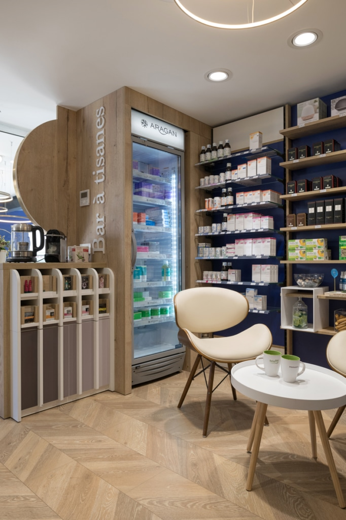 Cubik-Agenceur-Pharmacie-Republique-32-682×1024