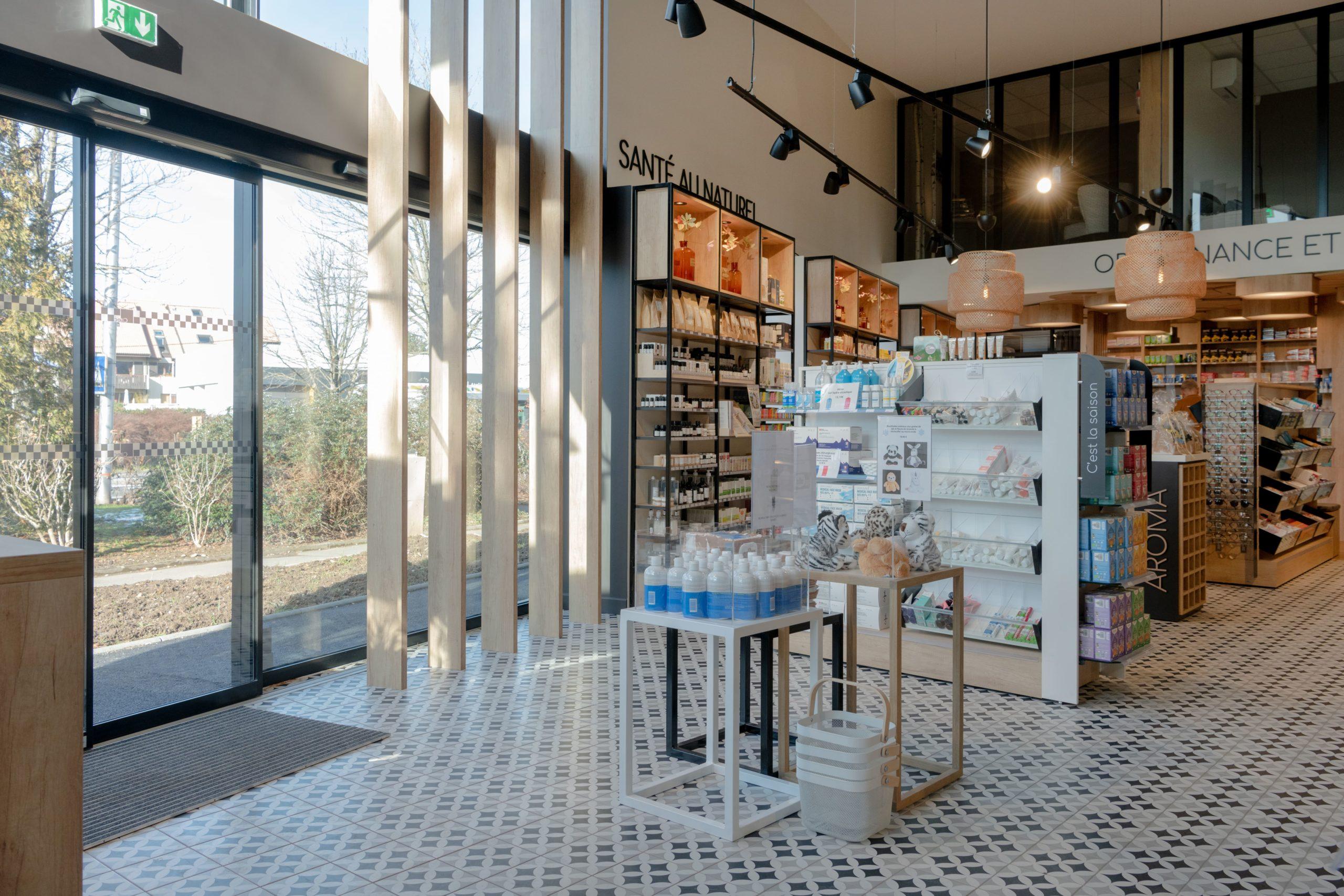 Thonon-Les-Bains-LeGallo-Cubik-Agenceur-9194