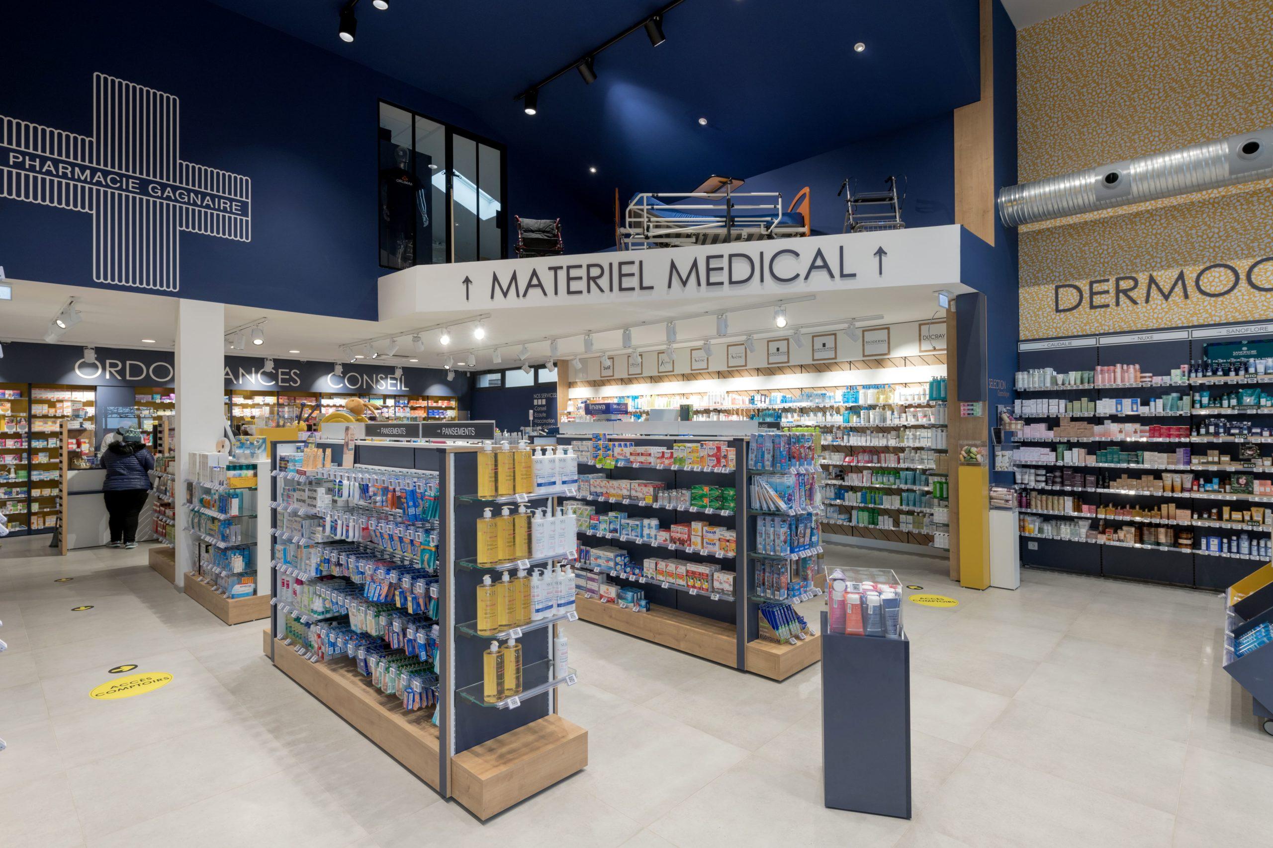 Pharmacie-Gagnaire-Issoire-Cubik-Agenceur-03-min