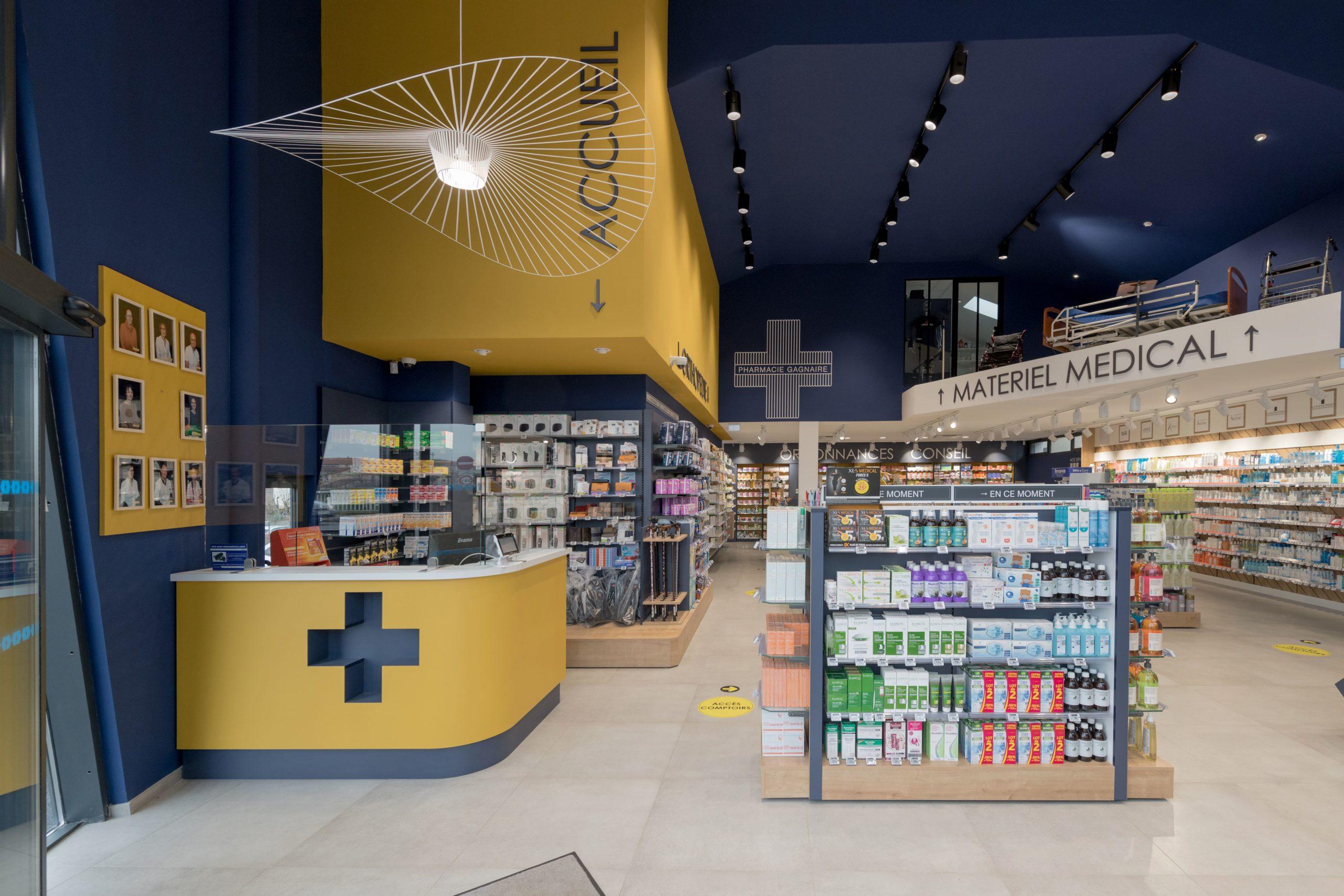 Pharmacie-Gagnaire-Issoire-Cubik-Agenceur-23
