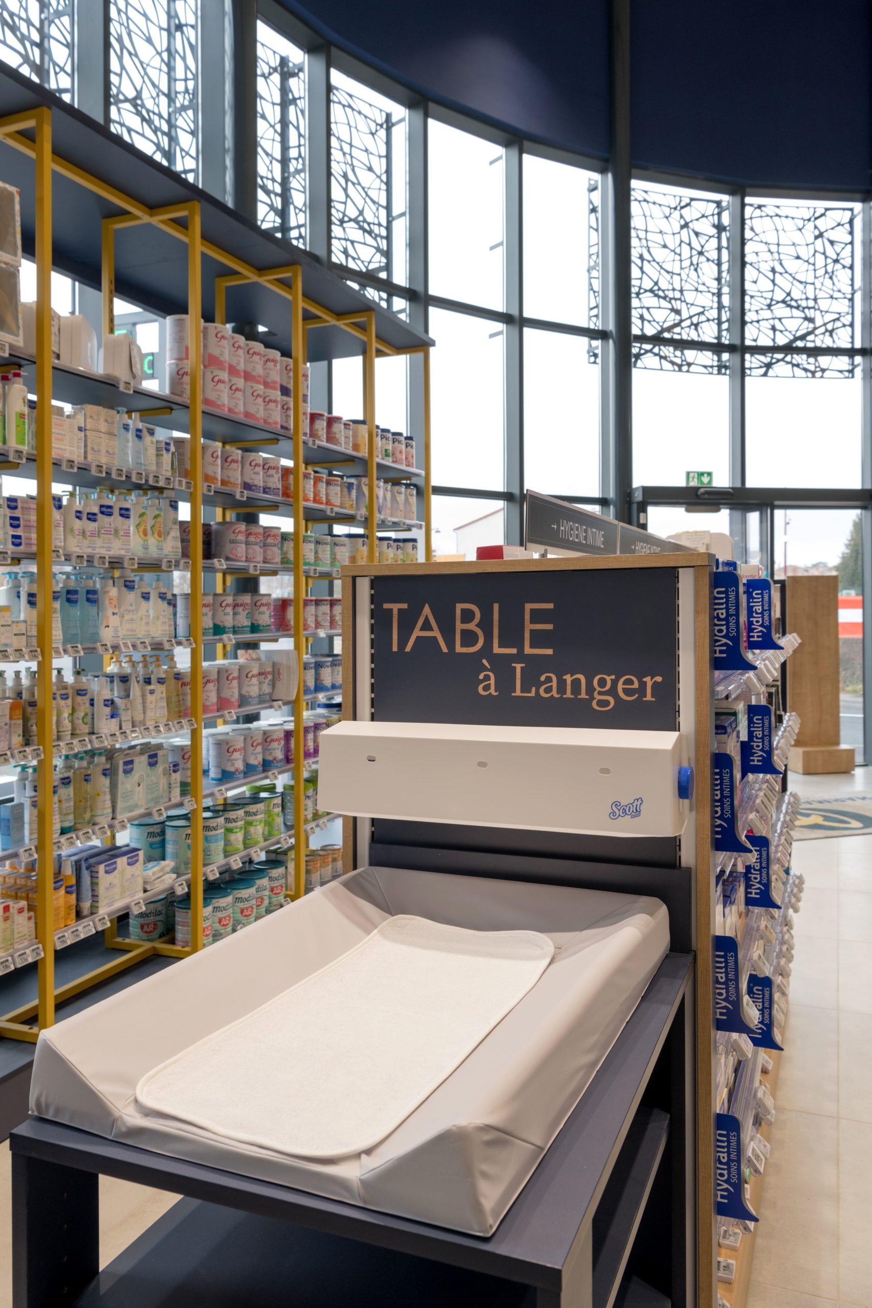 Pharmacie-Gagnaire-Issoire-Cubik-Agenceur-28