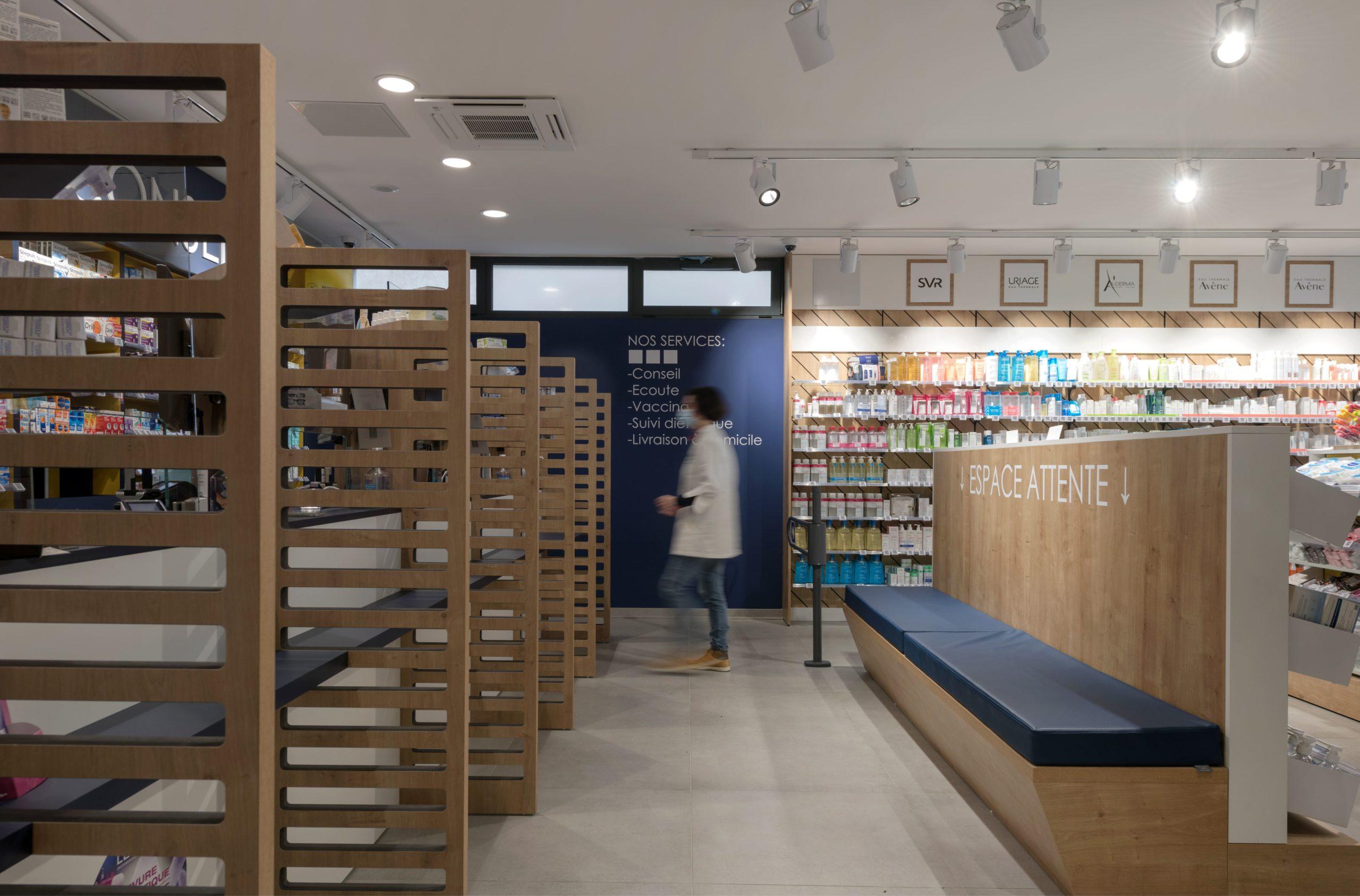Pharmacie-Gagnaire-Issoire-Cubik-Agenceur-67